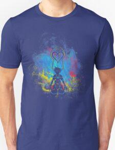 Kingdom Art T-Shirt