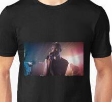 As it Is I  Unisex T-Shirt
