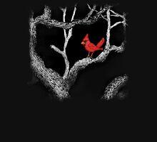The return of the Cardinal  T-Shirt
