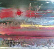 Abstract by javier fernando volovich