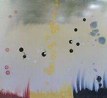 Bubble - by javier fernando volovich