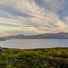 Culnacraig by Ranald