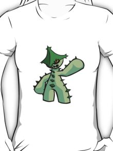 Cacturne T-Shirt