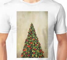 When It's Christmas Time Unisex T-Shirt
