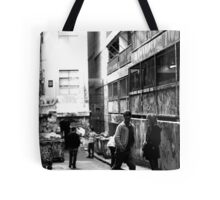 101 on making your girl laugh Tote Bag