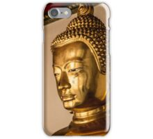 Buddah iPhone Case/Skin