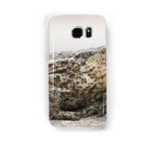 Common Toad Samsung Galaxy Case/Skin
