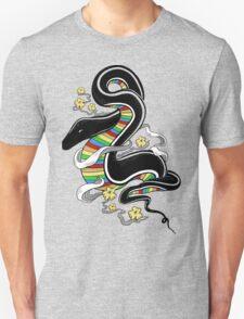 Many Colors Unisex T-Shirt