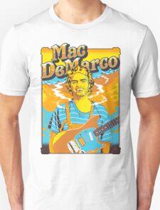 Mac Demarco HQ Unisex T-Shirt