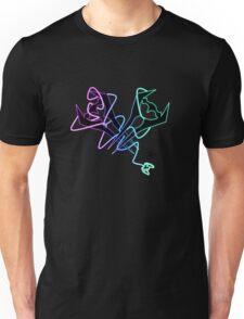 Halo: Sward #2 Unisex T-Shirt