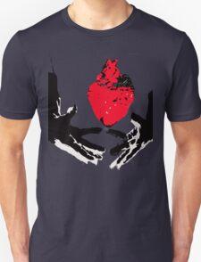Literal interpretation of a clauda T-Shirt