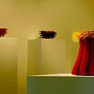 Reds by Kamelka80