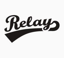 Relay by Designzz
