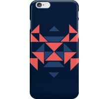 Simply Abstract iPhone Case/Skin