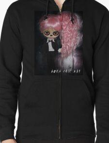 Lady Gaga Born This Way T-Shirt