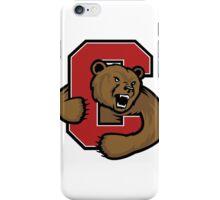 Cornell University iPhone Case/Skin