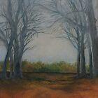 J.L. Marotta 's 'Listen' by Art 4 ME