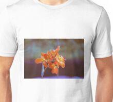 Longwood Gardens - Spring Series 108 Unisex T-Shirt