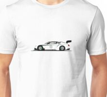 Bentley Continental GT3 Unisex T-Shirt