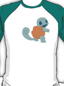 Halloween Water Starter  T-Shirt
