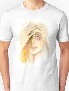 DISBELIEF T-Shirt
