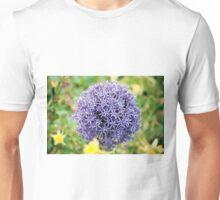 Longwood Gardens - Spring Series 110 Unisex T-Shirt