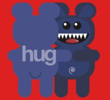 BEARHUG (KIDS) Kids Clothes