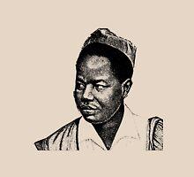 Ahmadou Ahidjo-Cameroon Unisex T-Shirt