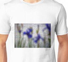 Longwood Gardens - Spring Series 114 Unisex T-Shirt
