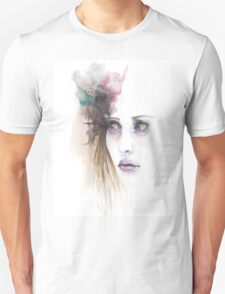 DO YOU SEE ME T-Shirt
