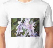 Longwood Gardens - Spring Series 117 Unisex T-Shirt