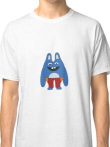 Bingo Bronson Classic T-Shirt