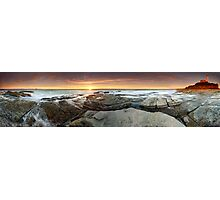 Point Cartwright, QLD - Australia Photographic Print