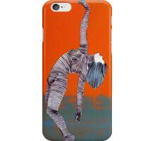 Lib 229 iPhone Case/Skin