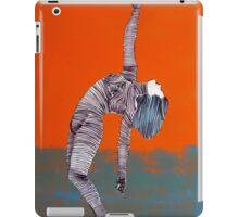 Lib 229 iPad Case/Skin