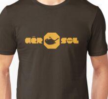 Aérosol Unisex T-Shirt