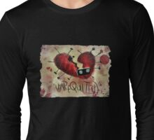 Unrequited Long Sleeve T-Shirt