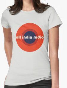 All India Radio Logo T-Shirt