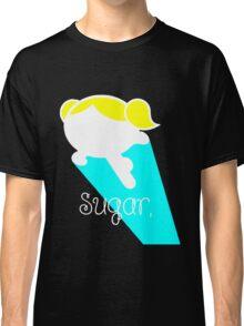 Sugar Classic T-Shirt