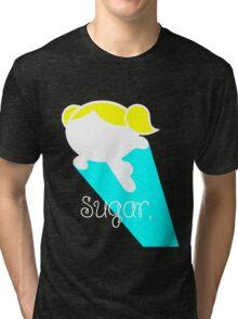 Sugar Tri-blend T-Shirt