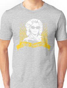 Hello Sweetie   Doctor Who Unisex T-Shirt