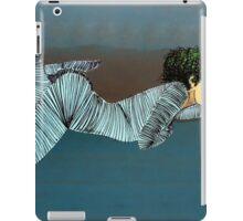 Lib 233 iPad Case/Skin