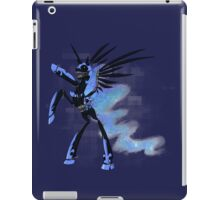 My Little Pony - MLP - FNAF - Nightmare Moon Animatronic iPad Case/Skin