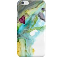 There is so much more! iPhone Case/Skin