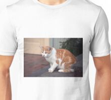 Longwood Gardens - Spring Series 132 Unisex T-Shirt