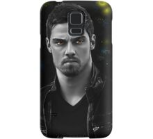 Vincent searching for his star Samsung Galaxy Case/Skin