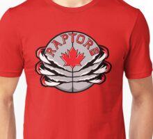 Raptors Unisex T-Shirt