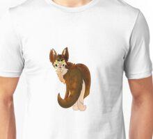 Tigertsar plotting Unisex T-Shirt
