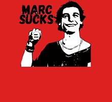 Marc Sucks Empire Records T-Shirt