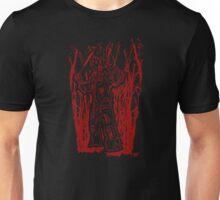 Jason Unisex T-Shirt